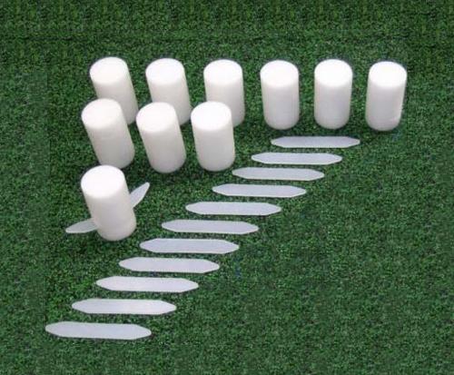 football field paint striping equipment 01