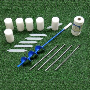 football field paint striping equipment 03