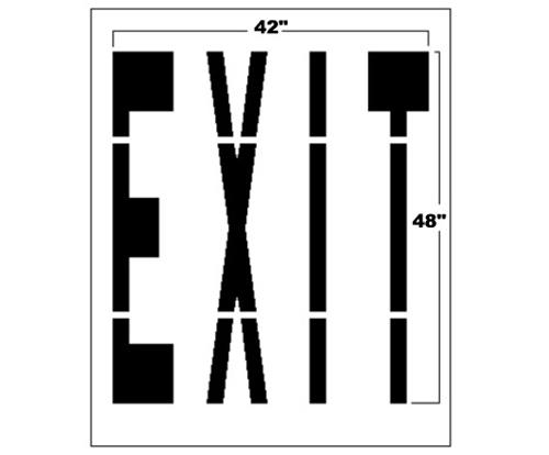 148_Exit