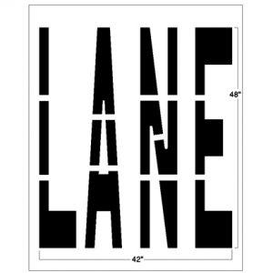 148_LANE