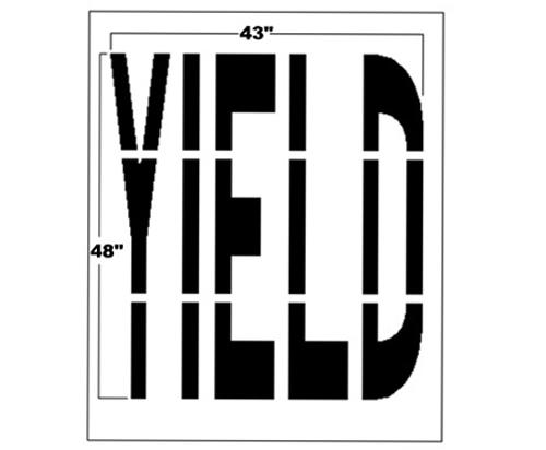 148_Yield