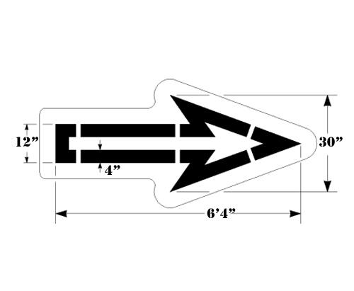1WALMART_open_straight_arrow