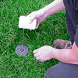 football field paint striping system 01