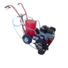 EcoLiner™ Battery Powered Field Striping Machine