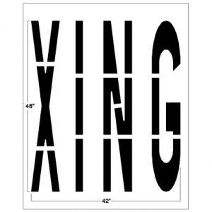 48_XING