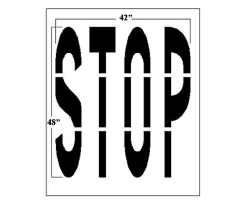 48_stop