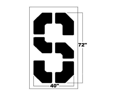 6_foot_bold_block_letter