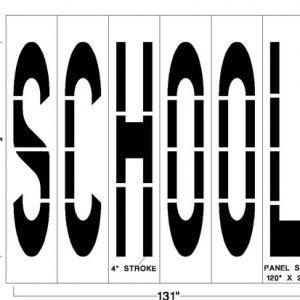 96_FED_SCHOOL