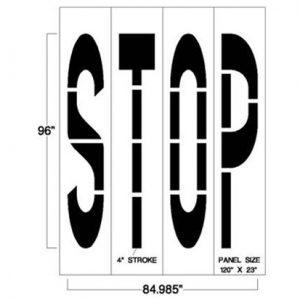 96_STOP