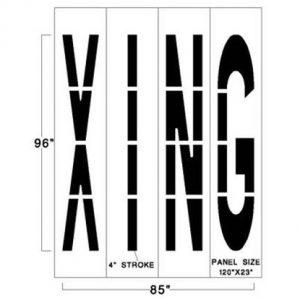 96_XING