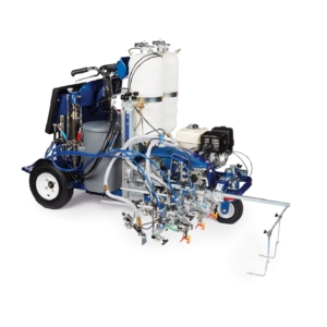Graco LineLazer 250DC Automatic Series Dual Color