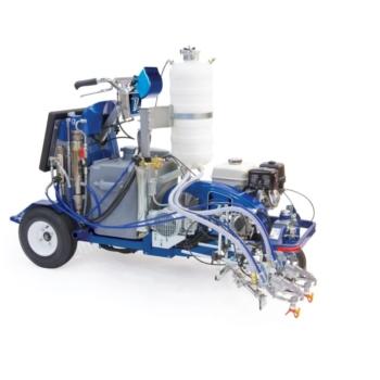 Graco LineLazer 250SPS Automatic Series