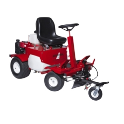 NewRider 1700 Airless Riding Field Line Striper