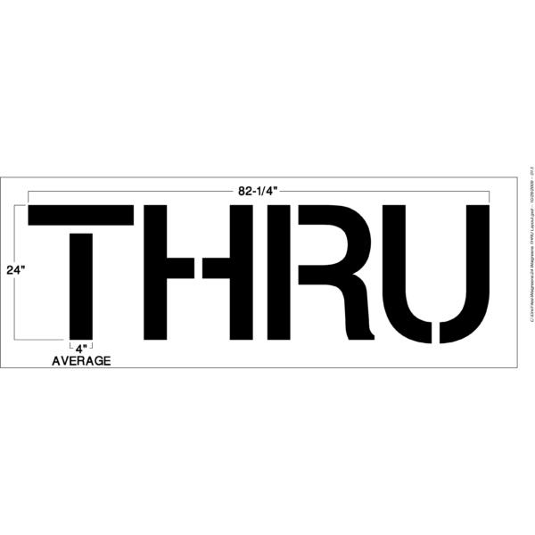 Walgreens-THRU-Layout