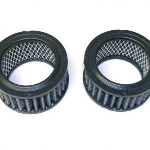 carbon_filter_2_pack_1860_0714