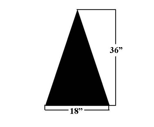 directional_arrow