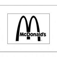 Corporate Stencils
