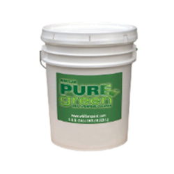 synthetic turf cleaner