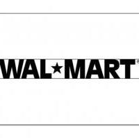 Walmart Stencils