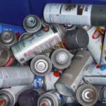 aerosol can disposal 01