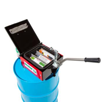 aerosol can disposal unit 01