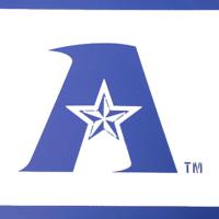 Custom Star A Logo