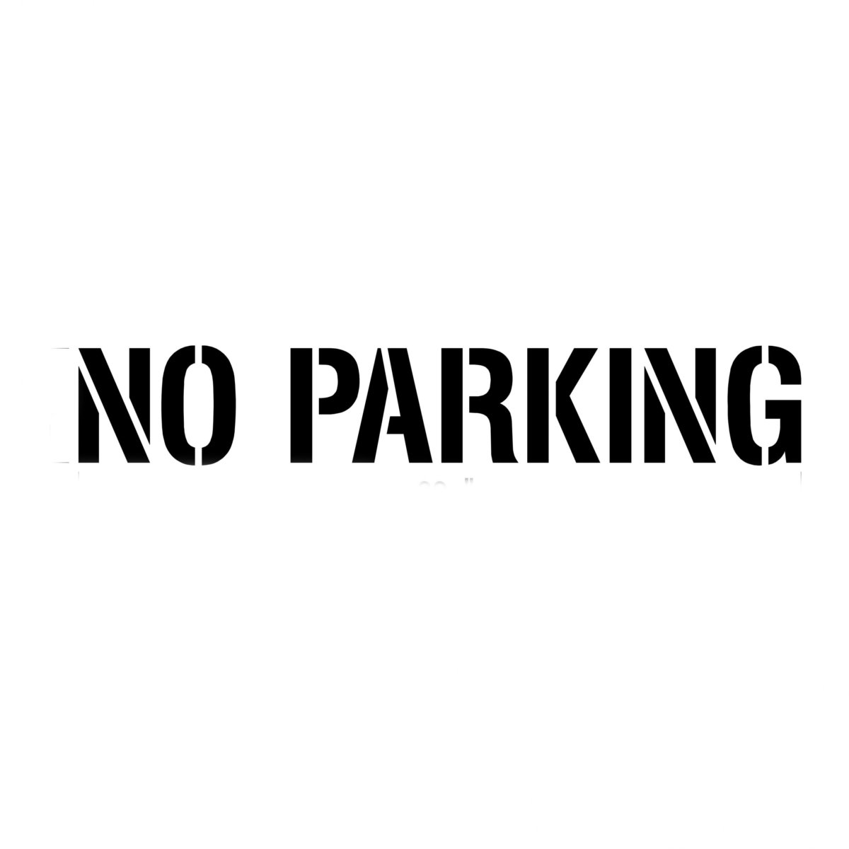 no-parking-icon