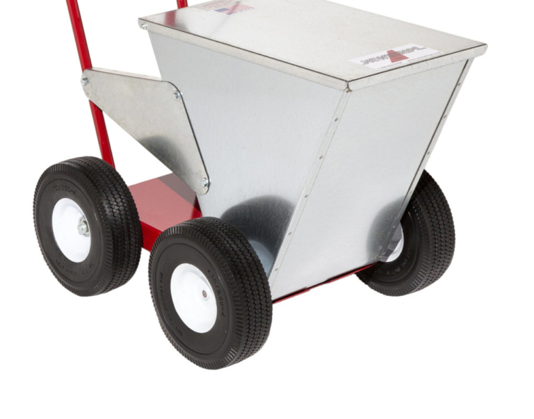 dry liner wheels 4