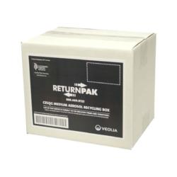 RecyclePak