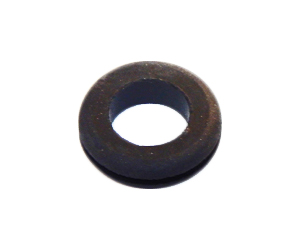 Package of 4 through grommets (item# 10001874). *not sold separately